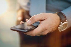 Mobil uygulamanızda anlık bildirim kullanmanız için 5 önemli neden