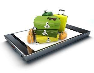 Mobil uygulamaların konaklama sektörü için 4 önemli avantajı