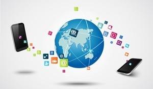 Başarılı bir mobil uygulama yapmak için nelere dikkat etmelisiniz?