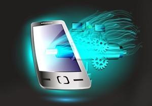 Pazarlama stratejiniz mobil uygulama odaklı mı?