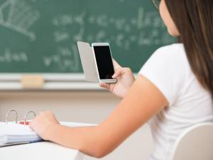 Bir mobil uygulamaya sahip olmak eğitim kurumlarına neler kazandırabilir