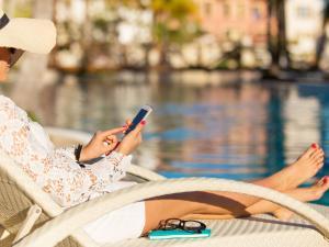 Seyahat firmaları mobil uygulamadan nasıl yararlanabilir?