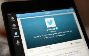 Nielsen ve Genart'ın 2014 Twitter istatisiklerinde öne çıkan mobil oldu