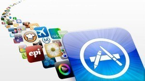 Uygulama marketlerinin reddettiği uygulamalarda en sık yapılan 10 hata