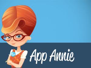 AppAnnie mobil uygulama etkileşim raporundan önemli ipuçları