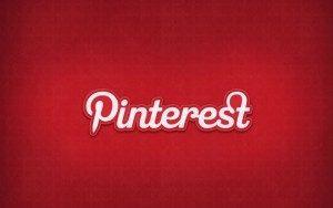 Mobil işinizi Pinterest ile nasıl destekleyebilirsiniz?