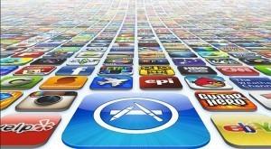 Uygulamanızın Apple App Store'da başarılı olmasını sağlamak için 5 ipucu