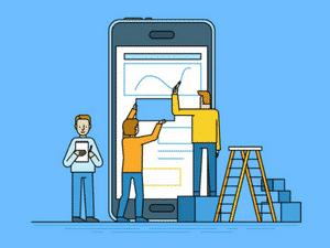 best-mobile-app-reseller-program